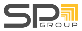 SP group-logo